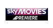 Sky Premiere