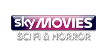 Sky ScFi/Horror
