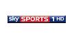 Sky Sports 1 HD