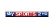 Sky Sports 2 HD