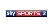 Sky Sports 2