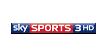 Sky Sports 3 HD