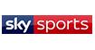 Sky Sports PL HD