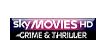 Sky Thriller HD
