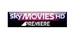 Sky Premiere HD