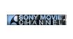 Sony Movies +1