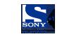 Sony TV +1