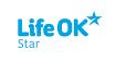Star Life OK