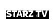 Starz TV