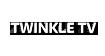 Twinkle TV